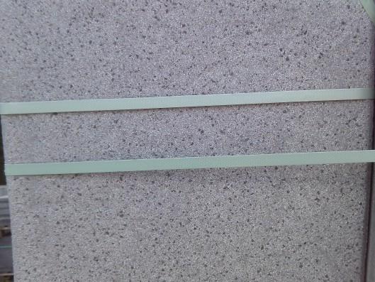 Terrassenplatten 1B PURA QUARZ 40/40/4 CM 112/DBP