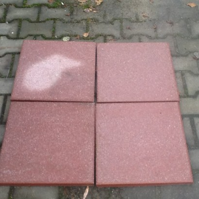 terrassenplatten 1b premium rot s1 40 40 4 cm bersicht. Black Bedroom Furniture Sets. Home Design Ideas