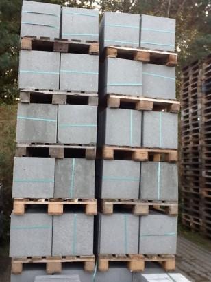 Terrassenplatten 1B PREMIUM QUARZ-GRAU S1 40/40/4 CM