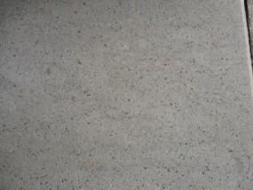 Terrassenplatten 1B RUSTO PERLMUTT 40/40/4 CM PE2