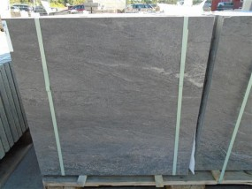 Terrassenplatten 1B CERATIO BASALT 60/60/4 CM