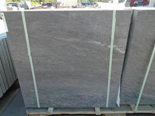 Terrassenplatten 1B CERATIO® BASALT 60/60/4 CM