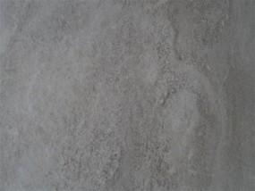 Terrassenplatten 1B CERATIO QUARZIT 60/60/4 CM