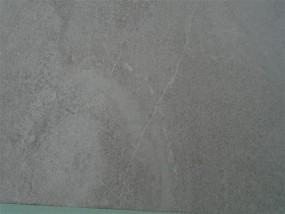 Terrassenplatten 1B CERATIO QUARZ 60/60/4 CM