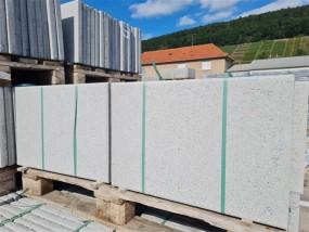 Terrassenplatten 1B RUSTO QUARZ 60/40/4 CM PE2