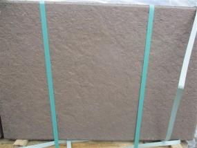 Terrassenplatten 1B DIE BELGISCHE SCHWARZ-BRAUN 60/40/4CM