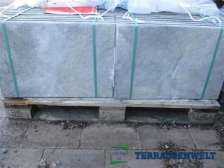 Terrassenplatten Kaufen Gunstige Auswahl Terrassenwelt De