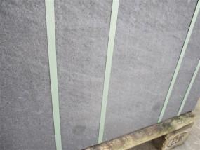 Terrassenplatten 1B NOXX BASALT 60/40/4 CM