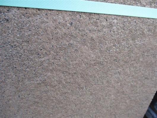 Terrassenplatten 1B DIE BELGISCHE SCHWARZ-BRAUN 80/40/4