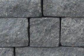Mauersteine 1B SIOLA®-MINI PE3 QUARZIT 15/16,5/15