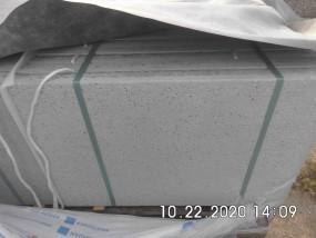 Terrassenplatten 1B PURA QUARZ 60/40/4 CM PE4