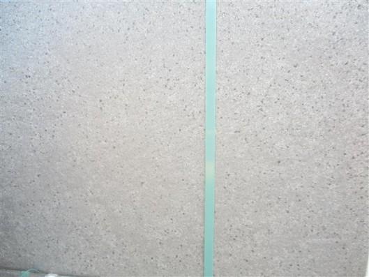 Terrassenplatten 1B PURA QUARZ 60/40/4 CM 72/DBP