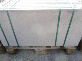 Terrassenplatten 1B PURA QUARZ 80/40/4 CM PE4