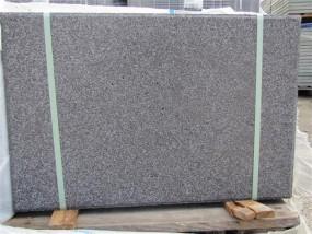 Terrassenplatten 1B RUSTICA NANO BASALT 60/40/4 CM
