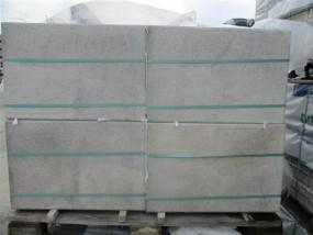 Terrassenplatten 1C RUSTICA NANO MUSCHELKALK 60/40/4