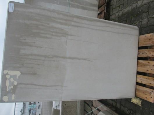 Objekte/- Gestaltungselemente 1B L-STEIN-ECKE BEW. 90° 155/100 RECHTS