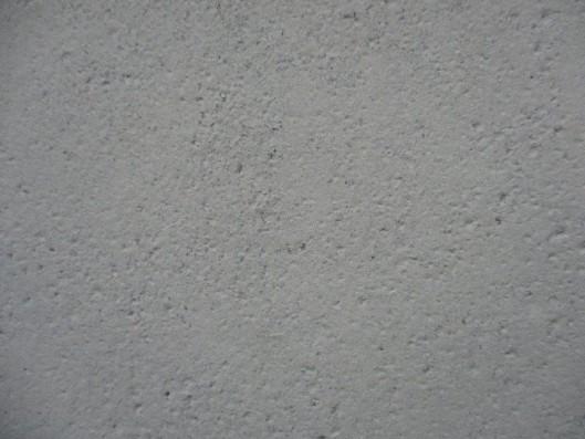 Terrassenplatten 1B ROH LATIO 60/40/4 CM