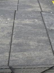 Pflastersteine X-TRA LINEO QUARZIT 60/30/8 CM