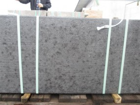 Terrassenplatten X-TRA HOLZSTRUKTUR BASALT 80/40/4 PE4