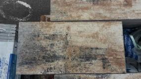 Terrassenplatten X-TRA DIORA MUSCHELKALK 60/30/5 CM PE3