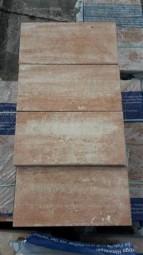 Terrassenplatten X-TRA GALANO SANDSTEIN 60/30/5 CM
