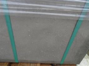 Terrassenplatten RUSTICA NANO GRAU-SCHWARZ 40/40/4 112DBP