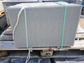 Terrassenplatten X-TRA RUSTO QUARZIT 60/40/4 PE2 36/DBP