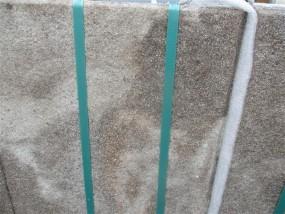 Terrassenplatten X-TRA DIE BELGISCHE MUSCHELKALK 60/40/4