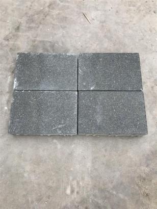 Pflastersteine X-TRA LUMO QUARZ MIT GLIMMER 30/20/6 PE2
