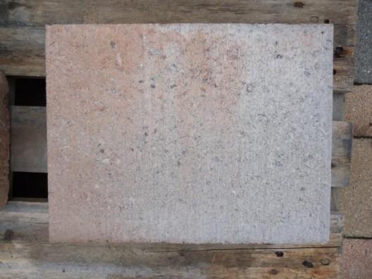 Mauersteine X-TRA BELLANO SANDSTEIN 28/21/14 CM