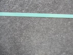 Terrassenplatten X-TRA TENOR BASALT 60/40/4 CM PE4