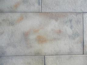 Terrassenplatten X-TRA PURA MUSCHELKALK 80/40/4 CM PE4