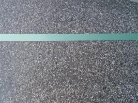 Terrassenplatten X-TRA RUSTICA NANO BASALT 60/40/4 CM