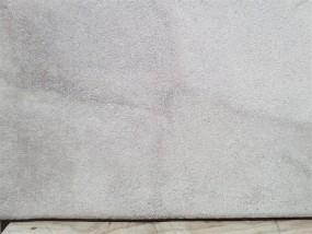 Terrassenplatten X-TRA RUSTICA NANO MUSCHELKALK 60/40/4