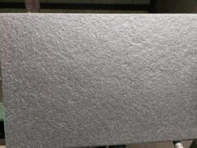 Terrassenplatten X-TRA RUSTICA SCHWARZ-BASALT 60/40/4 CM