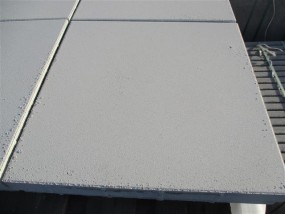 Terrassenplatten X-TRA WEISS 50/50/4 CM