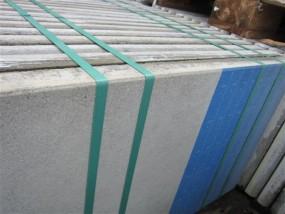 Terrassenplatten 1C VERSUCHE 60/40/4 CM