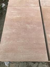 Terrassenplatten 1C VIA SANDSTEIN 60/40/4 CM PE2