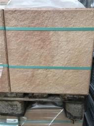 Terrassenplatten 1C DIE BELG. LACHS GEFL. 40/40/4