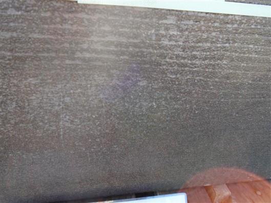 Terrassenplatten 1C STRUKTURPLATTE MAXI TERRA 80/40/4 CM