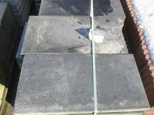 Terrassenplatten 1C DIORA BASALT M. GLIMMER 60/30/5 PE3