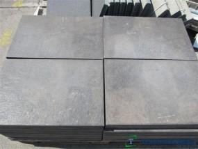 Terrassenplatten 1C TENOR TERRA 60/40/4 CM
