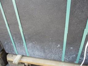 Terrassenplatten 1C TENOR BASALT 60/40/4 CM PE4