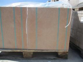 Terrassenplatten 1C DIE BELGISCHE LACHS GEFL. 60/60/4 CM