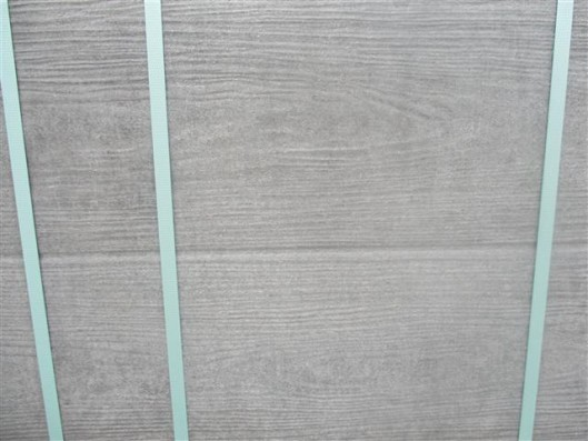 Terrassenplatten 1B STRUKTURPL. UMBRA 60/40/4 CM UNBESCH.