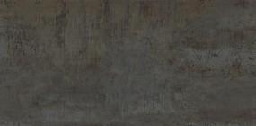 Terrassenplatten LATIO METALLICO OPAL 60/40/4 CM GLATT