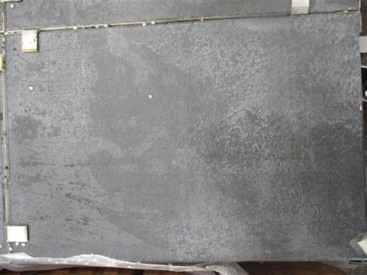Terrassenplatten LATIO PIERRA BASALT 60/40/4 CM GLATT