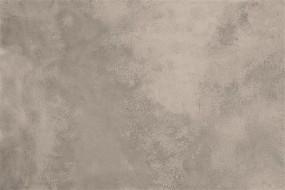 Terrassenplatten LATIO PIERRA QUARZ 60/40/4 CM GLATT
