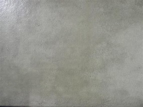 Terrassenplatten LATIO PIERRA PERLMUTT 60/40/4 CM GLATT