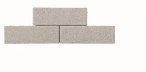 Pflastersteine PFLASTER GESTR. QUARZ 45/15/8 cm